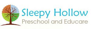 Sleepy Hollow Preschool & Educare